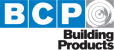 BCP Building Products